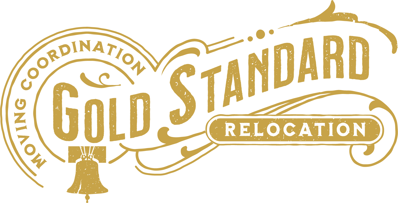 Gold Standard Relocation